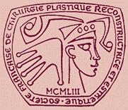 Dr Colson - Logo SOFCPRE